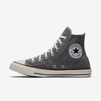 CONVERSE CHUCK TAYLOR ALL STAR STONEWASHED HIGH TOP
