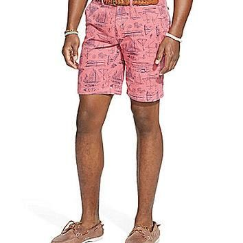Best blueprint printing products on wanelo polo ralph lauren sailng print chino shorts sailing blueprint malvernweather Images