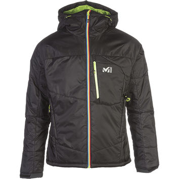 Millet Trilogy Primaloft Jacket - Men's