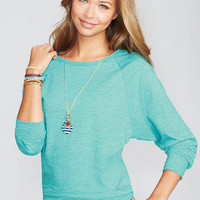 Find Girls Clothing and Teen Fashion Clothing from dELiA*s
