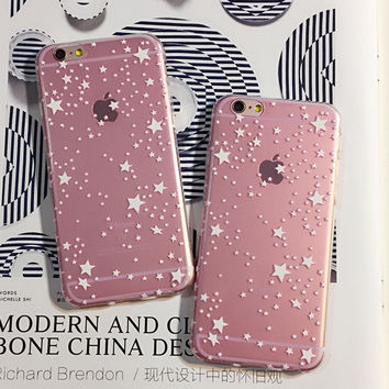 Phone Case for Iphone 6 and Iphone 6S = 5991020097