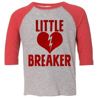 Kids Valentine Shirt, Baby Boy Valentines Outfit, Toddler Boy Outfits, Baby Boy Valentine Outfit, Valentine Shirts for Boys, Valentines Day