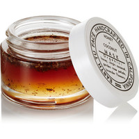 Earth Tu Face - Honey + Coconut Mask, 30ml