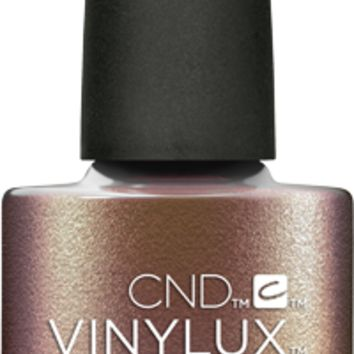 CND - Vinylux Hypnotic Dreams 0.5 oz - #252