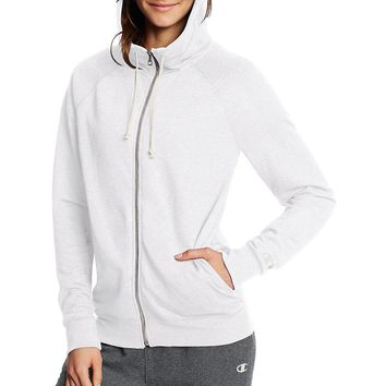 9c431d001 Best French Terry Zip Hoodie Products on Wanelo
