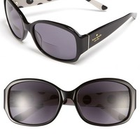 kate spade new york 'leatrice' 58mm