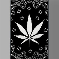High Life iPhone 4 / 4S Case by ZERO GRAVITY