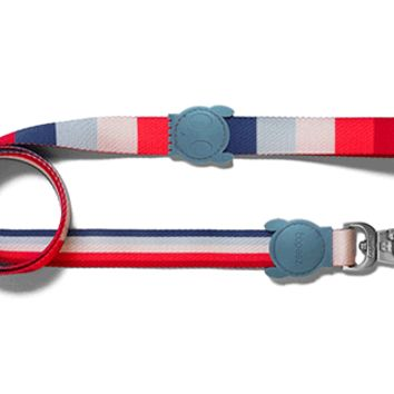 Oregon | Dog Leash