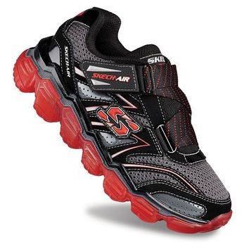 Skechers Skech-Air Boys' Athletic Shoes