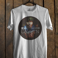 JC Caylen O2L T-Shirt for man shirt, woman shirt XS / S / M / L / XL / 2XL / 3XL *AR*