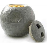 Star Wars | Death Star COOKIE JAR