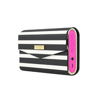 portable wireless speakers with cover | Kate Spade New York