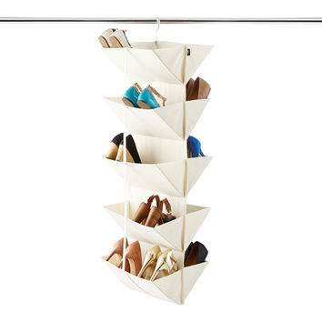 The Container Store on Wanelo - photo#44