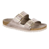Arizona Sandal by Birkenstock®|athleta