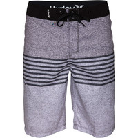 Hurley Flight Core Board Short - Men's