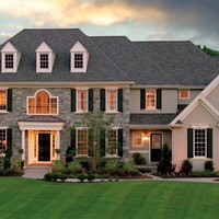 Moser Homes | New Homes in Chester County & Delaware County PA