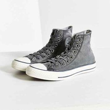 ICIK8NT converse chuck taylor all star white wash