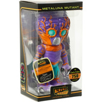Funko Universal Monsters Hikari Metaluna Mutant Limited Edition Vinyl Figure
