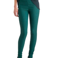 Sleek to Discover Pants | Mod Retro Vintage Pants | ModCloth.com