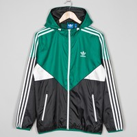 adidas Originals Colorado Lightweight Jacket | Size?