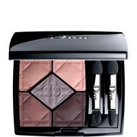 Dior 5 Colors Eyeshadow Palette | Bloomingdales's