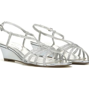 Women's Finetta1 Dress Sandal