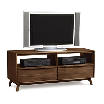 "Catalina 53"" TV Stand 