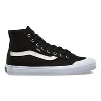 Black Ball Hi SF | Shop At Vans