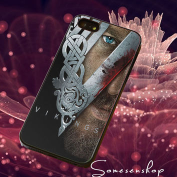 Movie, TV series, VIKINGS ,Poster/CellPhone,Cover,Case,iPhone Case,Samsung Galaxy Case,iPad Case,Accessories,Rubber Case/2-4-6