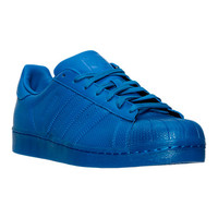Men's adidas Superstar Mono Casual Shoes