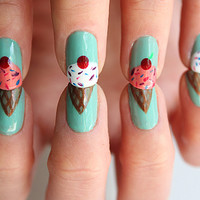 nailart - Google Search