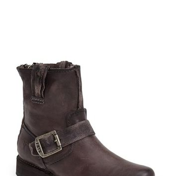 Frye 'Vicky Artisan' Back Zip Boot