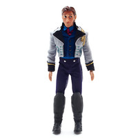 Disney Hans From Frozen Doll | Disney Store