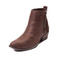 Womens Madden Girl Hawke Ankle Boot