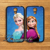 best friends,samsung galaxy note 2 case,note 3 case,s4 active case,samsung galaxy S3 mini case,S4 mini case,samsung galaxy S3 case,S4 case,