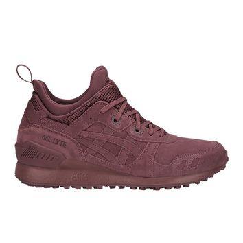 Asics - Gel-Lyte MT - Rose Taupe