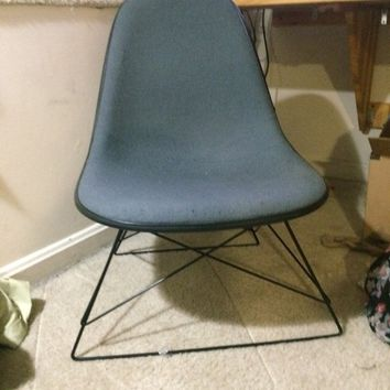 Herman Miller Eames Cats Cradle Chair