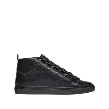 Men's BALENCIAGA Sneaker - Shoes - Shop on the Official Online Store