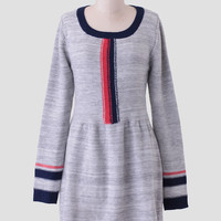 Agnes Sweater Dress