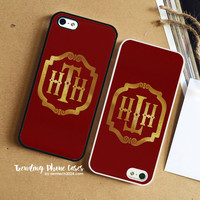 Hotel Tower Of Terror  iPhone Case Cover for iPhone 6 6 Plus 5s 5 5c 4s 4 Case