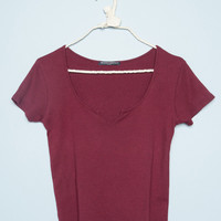 Monet Top - Tops - Clothing