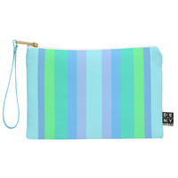 Lisa Argyropoulos Caribbean Cool Pouch