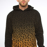 10 Deep The Big Cat Hooded Tee : Karmaloop.com - Global Concrete Culture