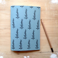 Wedding Journal Personalized Wedding Guestbook Botanical Journal Woodland Sketchbook Engagement Gift for Fiance  Ask a Question