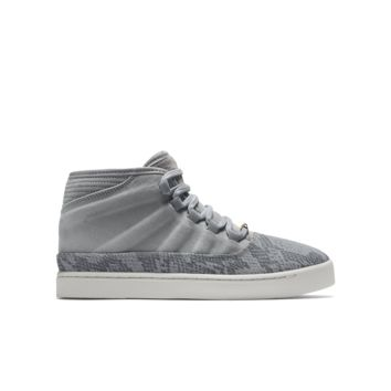 JORDAN WESTBROOK 0 BG, by Nike