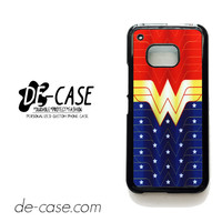 Wonder Woman For HTC One M9 Case Phone Case Gift Present