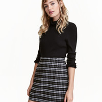 H&M Short Skirt $29.99