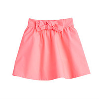 Girls' Skirts - Girls' Mini Skirts, Dresses & Girls' Denim Skirts - J.Crew