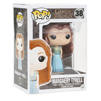 Funko Game Of Thrones Pop! Margaery Tyrell Vinyl Figure