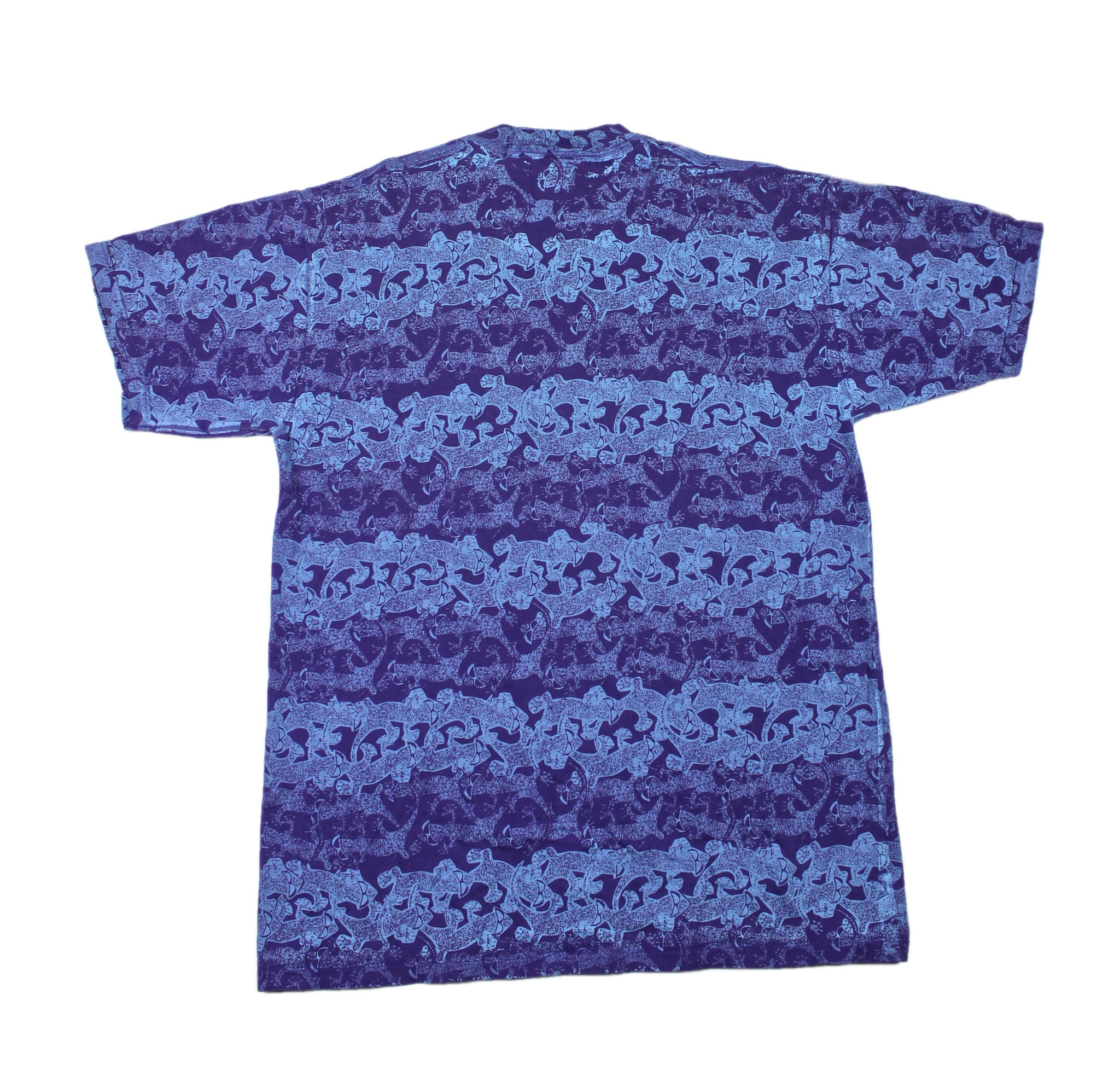 90s Pattern Shirts Awesome Decorating Ideas